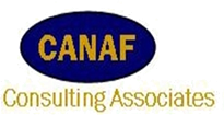 Canaf Consulting